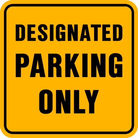 PC-21_Designated_Parking_Only_large